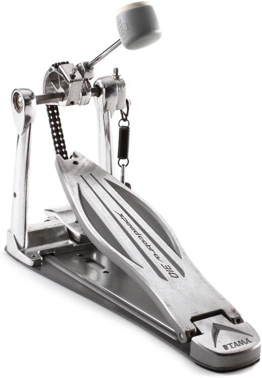 Tama HP310L Speed Cobra Junior Stortrommepedal